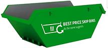 Skip Bins Urrbrae with Best Price Skip Bins Adelaide