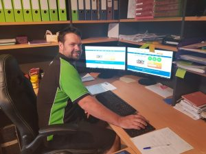 Skip bin hire Mount Hawthorn Perth