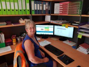 Skip bins Bayswater Perth