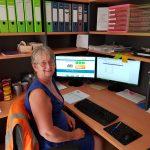Skip bin hire Perth